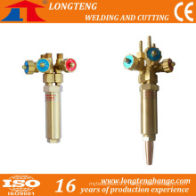 Small Cutting Torch of Small Cutter CNC